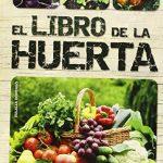 Libros de Jardineria