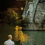 Libros de Javier Cercas