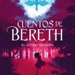 Libros de Javier Ruescas
