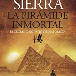 Libros de Javier Sierra
