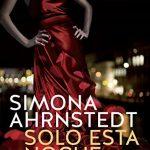 Libros de Jennifer Probst
