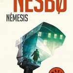 Libros de Jo Nesbo Harry Hole