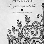 Libros de Jodi Ellen Malpas
