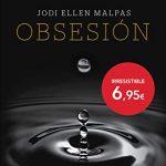 Libros de Jodi Ellen Malpas en Español
