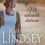 Libros de Johanna Lindsey