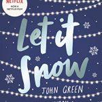 Libros de John Green