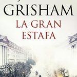 Libros de John Grisham
