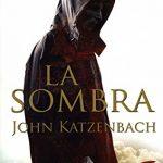 Libros de John Katzenbach
