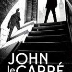 Libros de John Le Carre