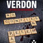 Libros de John Verdon