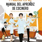 Libros de Jordi Cruz