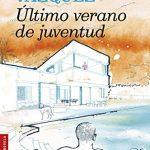 Libros de Jorge Javier Vazquez