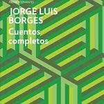 Libros de Jorge Luis Borges