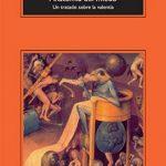 Libros de Jose Antonio Marina