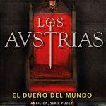 Libros de Jose Luis Corral