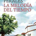 Libros de Jose Luis Perales