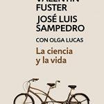 Libros de Jose Luis Sampedro