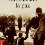 Libros de Jose Maria Gironella