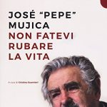 Libros de Jose Mujica
