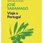 Libros de Jose Saramago