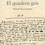 Libros de Josep Pla