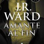 Libros de Jr Ward