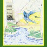 Libros de Jrr Tolkien