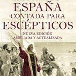 Libros de Juan Eslava Galan