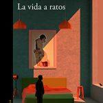 Libros de Juan Jose Millas
