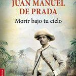 Libros de Juan Manuel de Prada