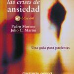 Libros de Julio Cesar