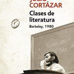 Libros de Julio Cortazar