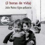 Libros de Julio Muñoz Gijon