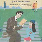 Libros de Kafka