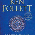 Libros de Ken Folett