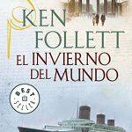 Libros de Ken Follett en Español