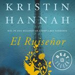 Libros de Kristin Hannah