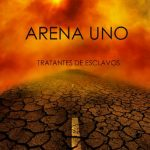 Libros de La Arena