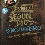 Libros de La Biblia