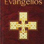 Libros de La Biblia Nuevo Testamento