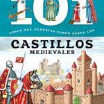 Libros de La Edad Media