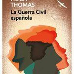 Libros de La Guerra Civil Española