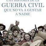 Libros de La Republica Española