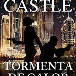 Libros de La Serie Castle