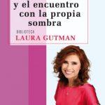 Libros de Laura Gutman
