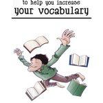 Libros de Lectura de Aprender Ingles