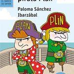 Libros de Lectura Facil de Niños