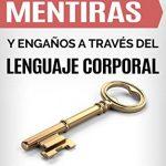 Libros de Lenguaje Corporal