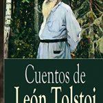 Libros de Leon Tolstoi