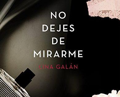 Libros De Lina Galan | Libros y manuales Facediciones